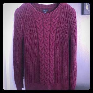 Náutica Sweater